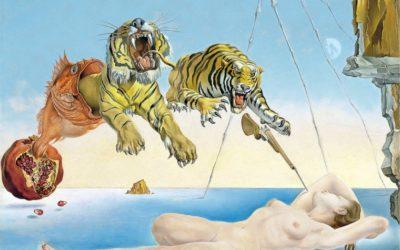 NON PARLARMI DEI SOGNI, MA DEL TUO SOGNARE – Parte 1: Miti da Sfatare