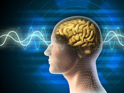 NON PARLARMI DEI TUOI SOGNI, MA DEL TUO SOGNARE – Parte 2: Psicofisiologia del Sonno e dei Sogni