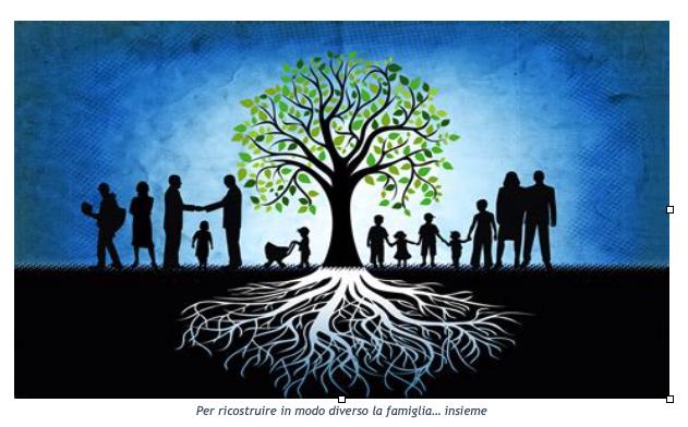 scopri i dettagli della medizione familiare a varese
