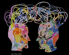 psicoterapia a varese