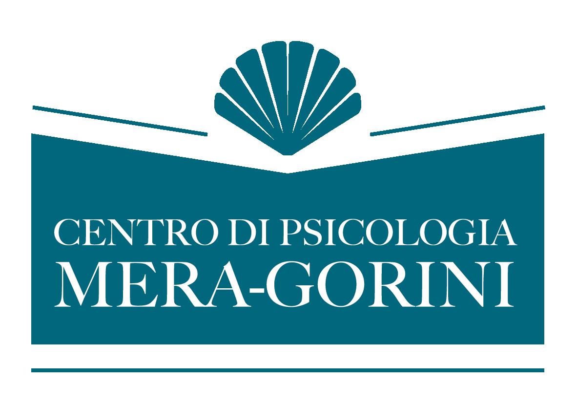 Centro di Psicologia Varese