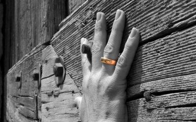Come prevenire la violenza domestica nella coppia