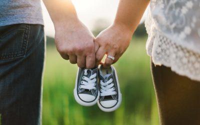 Non siamo più una coppia ma saremo sempre genitori-Accompagnamento alla genitorialità nelle separazioni