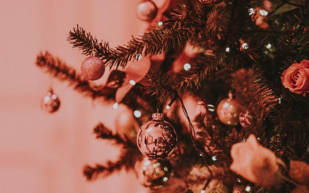 Genitori separati , come affrontare il Natale?