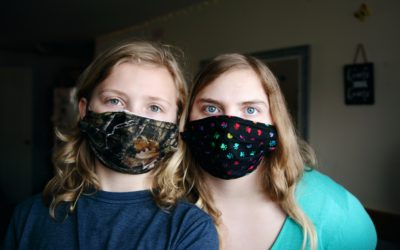 Coronavirus – LA PROSPETTIVA DI BAMBINI E ADOLESCENTI