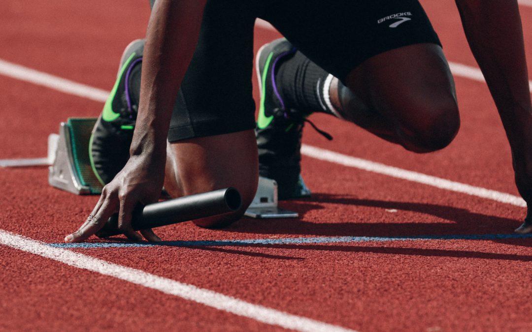 Quello che lo sport ci può insegnare: la resilienza