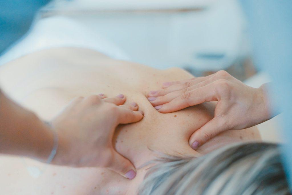 osteopatia varese
