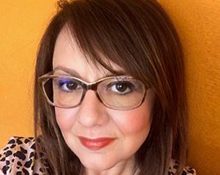 Elisa Vergani