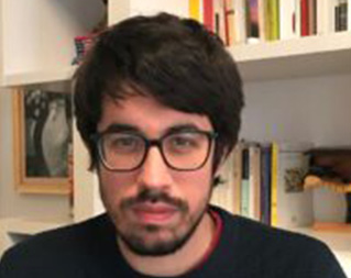 Giulio-Corrado