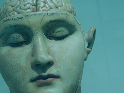 Interventi Neuropsicologici
