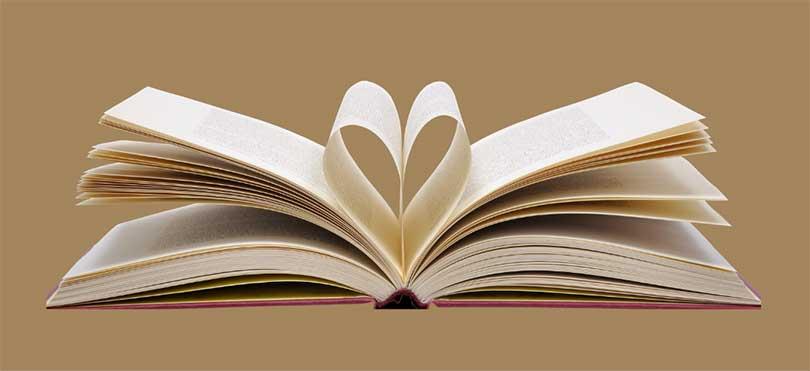 comunicazione libro